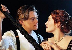 Herecké dvojice: Které spolu hrály hned v několika filmech?