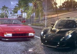 Need for Speed Heat je nejlepší díl slavné série za poslední roky.