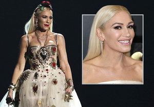Zpěvačka Gwen Stefaniová to přehnala s botoxem!