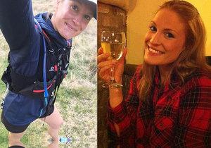 Krásná turistka (32) se vydala na náročnou horskou túru: Od té doby o ní nikdo neslyšel