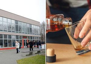 Dva zahraniční studenti na České zemědělské univerzitě jsou nakažení koronavirem. Kvůli neuposlechnutí nařízení bude infikovaných lidí pravděpodobně více.