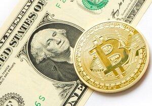 Důchodce z jižní Moravy uvěřil slibům internetových podvodníků, že zbohatne na investicích do kryptoměny. Přišel o čtvrt milionu korun, který zmizel na nedohledatelných účtech v zahraničí.