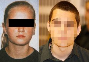 Vrah Barunky z Kmetiněvsi je na svobodě! Místní se bojí jeho návratu.