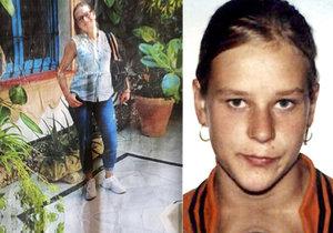 Ztracená Silvinka se po 19 letech ozvala: Uplakaná maminka promluvila!
