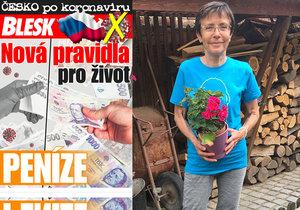 Koronavirus změnil dovolenkové plány Čechů. S praktickými problémy pomůže příručka Blesku.