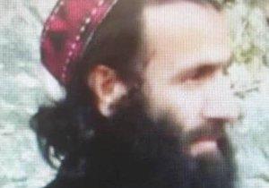 Vysoký představitel teroristické skupiny Islámský stát v Afghánistánu a v Pákistánu Asadulláh Orakzáí byl zabit (2. 8. 2020).