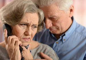 Jsou už babičky z hlídaní unavené?Zabavte děti na jedné z těchto atrakcí