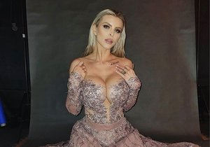 Lela Ceterová
