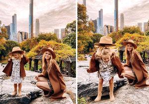 Instagram vs. realita: Lidé na sociálních sítích sdílí, co ve skutečnosti stojí za dokonalými fotkami