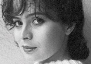 Las celebridades reaccionan a la muerte de Libuše Šafránková