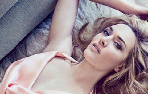 Kosmetika, na kterou celebrity nedají dopustit: Můžete si ji dovolit i vy!