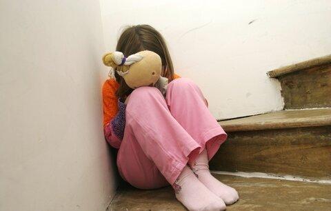Čtenářka Lenka: Moje máma mě nenáviděla a týrala!