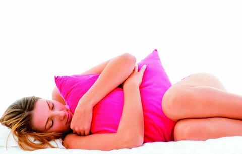 Nebezpečná únava: Pozor, může vám zničit život!