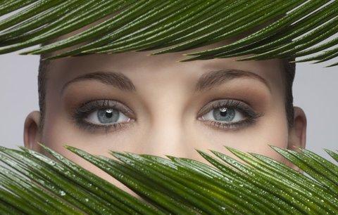 Oči prozradí vážnou nemoc: Odhalí infarkt i mozkovou mrtvici!