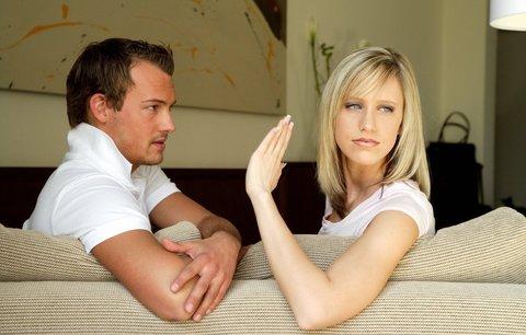 7 mýtů o lásce: Nevěřte zažitým bludům!