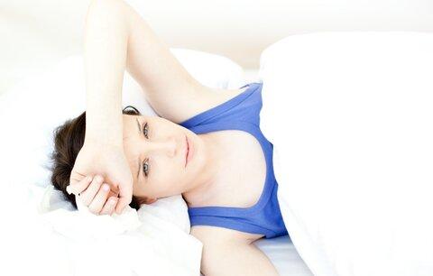 Seriál o chřipce: Jak předejít této nepříjemné nemoci?