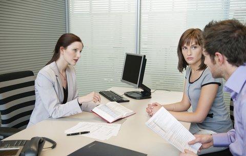 Poskytovatelé půjček musí ověřit vaší bonitu. Jinak tvrdě narazí