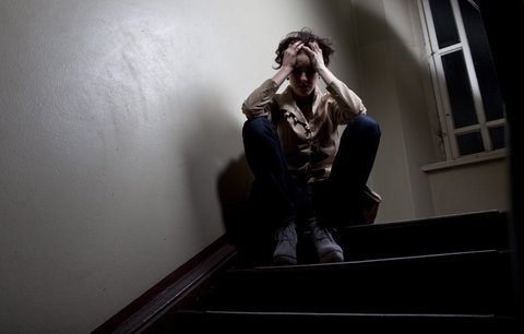 Příběh Marcely: Začala jsem nenávidět svoje dítě