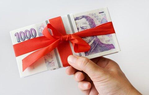 Jak si beze strachu půjčit na Vánoce? Poradíme vám!
