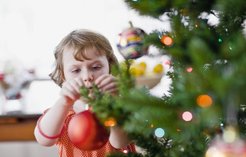 Zvyky a tradice Vánoc: Znáte jejich význam?