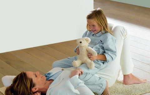 Poradíme Vám, jak rychle a nekompromisně zatočit s alergeny