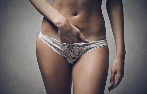 Domácí porno a další fantazie, o kterých je lepší jenom snít