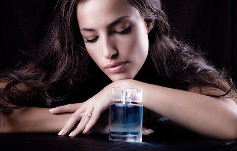 Jaký parfém sedne vaší osobnosti? Vyberte si vůni podle znamení!