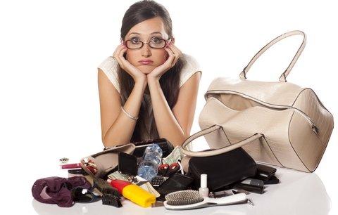 Lži kosmetických firem! Podvody u šamponů a krémů proti celulitidě!