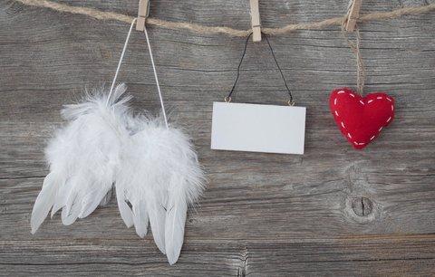 Příběh čtenářek: Konec roku může přinést také začátek nové lásky!