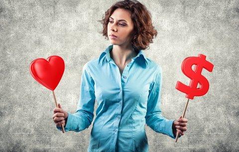 Co nás ovlivňuje při výběru partnera? U žen i mužů vedou zuby!