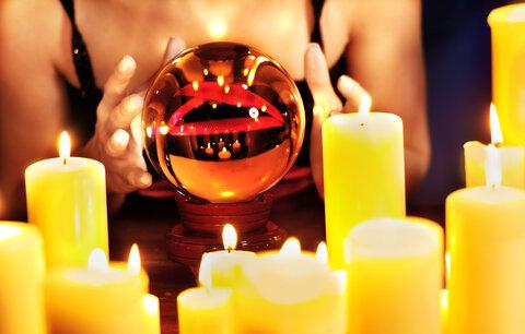 Velký vánoční horoskop: Užijte si Štědrý den, jak vám radí hvězdy