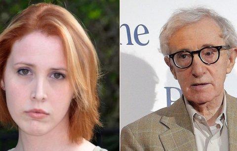 Obtěžoval Woody Allen dceru? Nejčastější mýty o zneužívání dětí