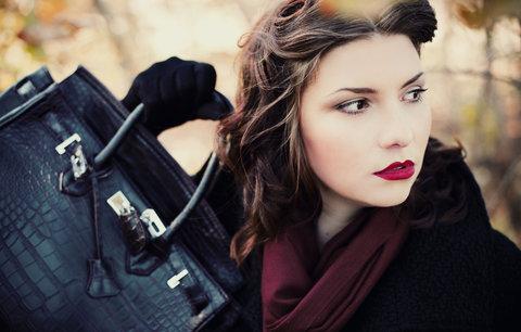 5 kabelek, které nesmí ve vaší skříni chybět