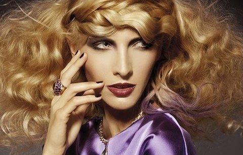 Ráj pro ženy? Veletrh World of Beauty and Spa v pražských Letňanech