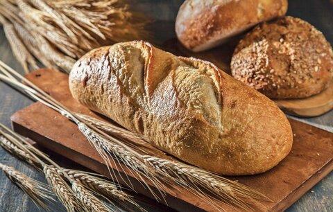 Revoluční dieta podle amerického lékaře: Stačí pouze vynechat pšenici!