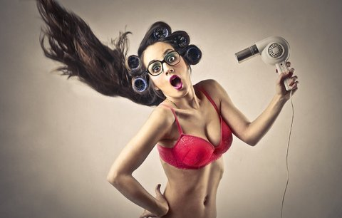 Vaše vlasy i účes prozradí, jakou máte povahu