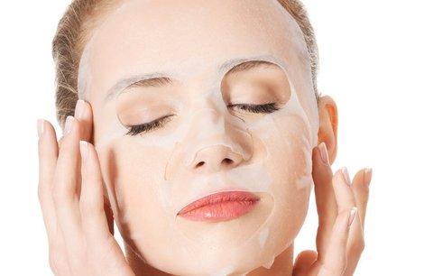 Zakládáte si na kvalitní lékařské kosmetice? Nyní ji můžete mít bez lékařského předpisu!