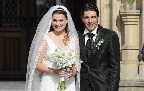 Krach slavných manželství! Tyhle celebrity rozvod zvládly s grácií