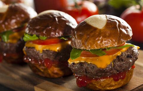Vysoký cholesterol ničí srdce potichu