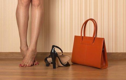 Módní tipy pro malé ženy: Buďte vyšší i bez podpatků!