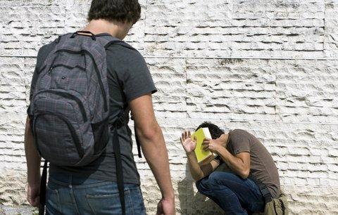 Šikana dětí ve škole: Jak ji rozpoznat?