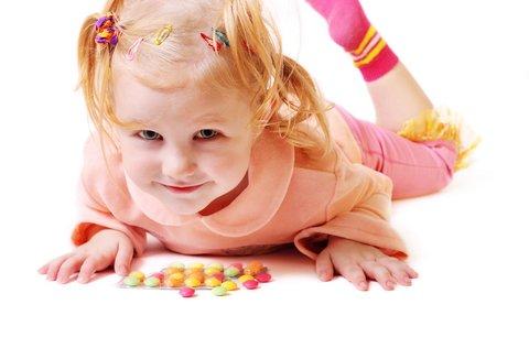 Neutrácejte zbytečně za drahé pilulky na dětskou imunitu. Víme, co funguje