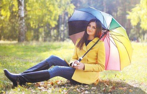 Redakční anketa: Čím si zpříjemňujeme sychravý podzim?