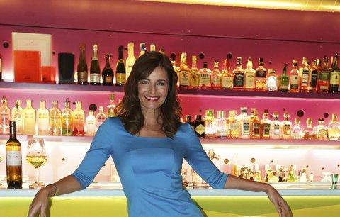 Supermodelka Pořízková odmítala práci: O víkendu ani za milion!