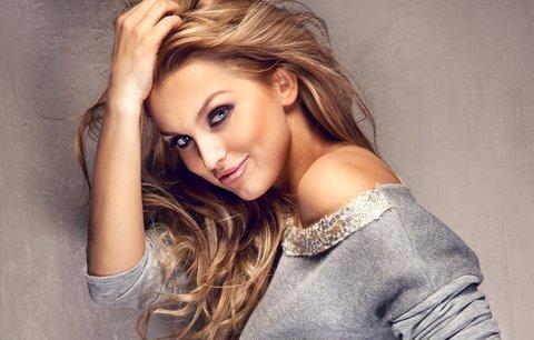 Nové trendy v barvení vlasů: Seznamte se s bronde a sombré!