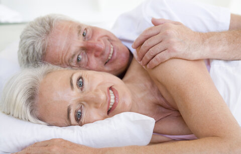 9 věcí, na které by žádná žena po padesátce neměla zapomínat
