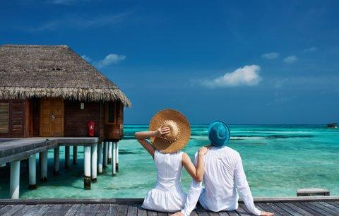 """Využijte velkých veletržních slev a cestujte výhodně! 11horkých tipů na """"nej"""" dovolenou"""