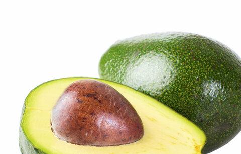 Jak v sekundě oloupat kiwi a avokádo? Naučíme vás to v našem video návodu!