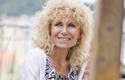 Nepotřebuji jíst, energii nadýchám, říká breathariánka Monika Kunovská