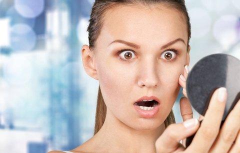 Trpíte kožním onemocněním? Víme o zázračné léčbě!